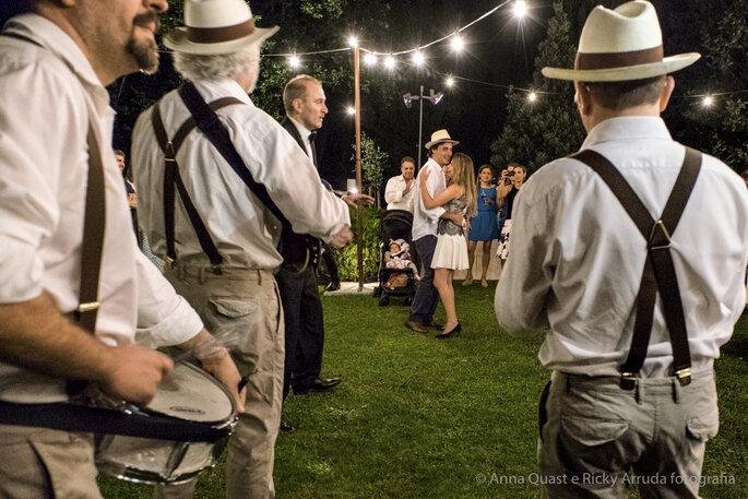 anna quast ricky arruda fotografia casamento italia toscana destination wedding il borro relais chateaux ferragamo-26
