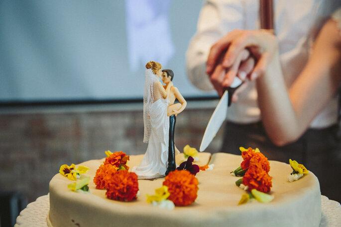 COLIBRIFILM Hochzeitsfotografie