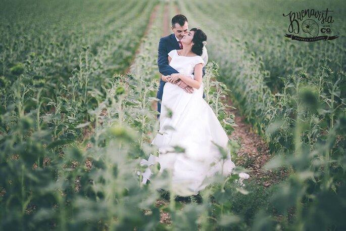 Buenavista&Co·natural weddings·photography