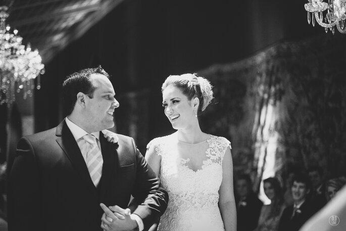 Fotografo+de+casamento+ribeirao+preto+sao+paulo+maison+vs+sertaozinho+ed+mendes+cerimonial+decoracao+old+love 044