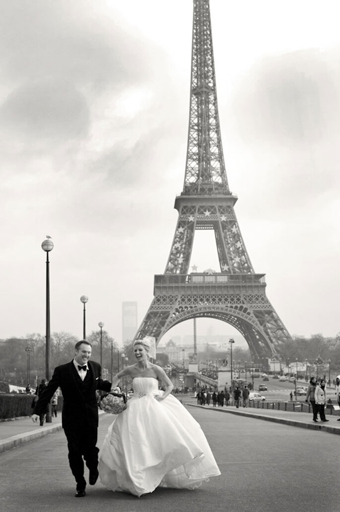 Foto da Intimate Weddings