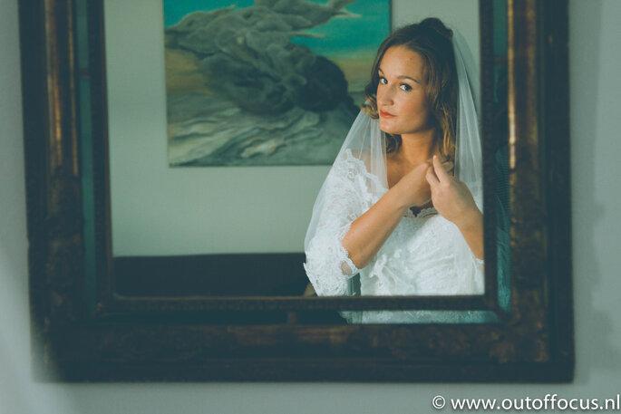 Foto: Aleksandra Ukhaneva