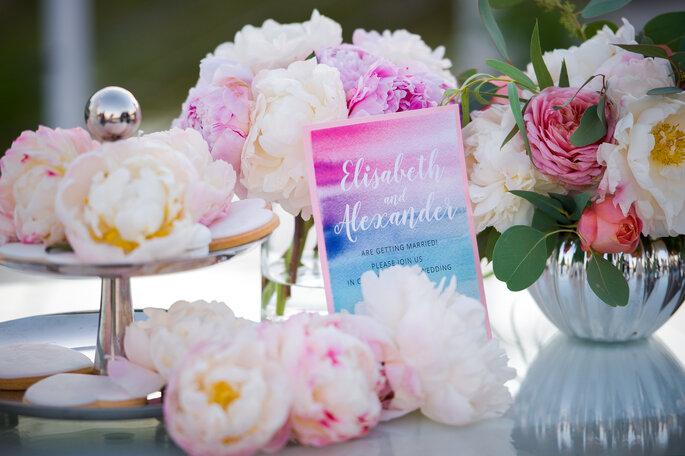 Materiały prasowe: WeddingShow