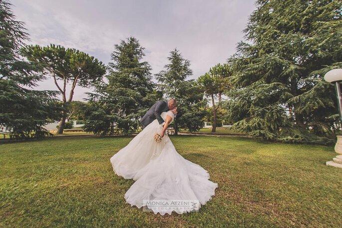 Monica Atzeni Photographer