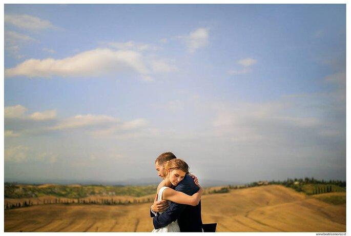 Beatrice Moricci Photographer