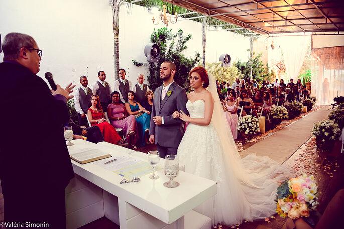 Casamento Carine e Michel para Portal Zankyou (22)
