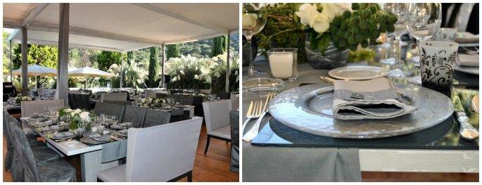 Alamares Banquetes