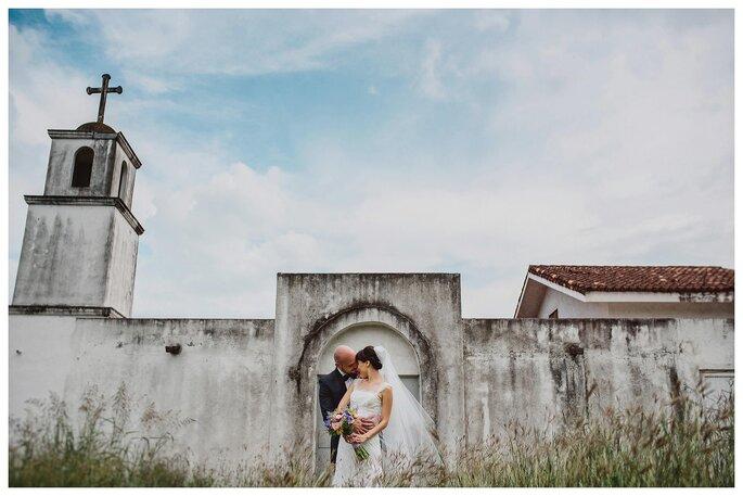 Carlos Elizondo Photographer