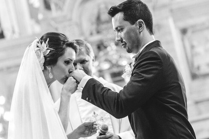 Foto - Juliana e Rafael (39)