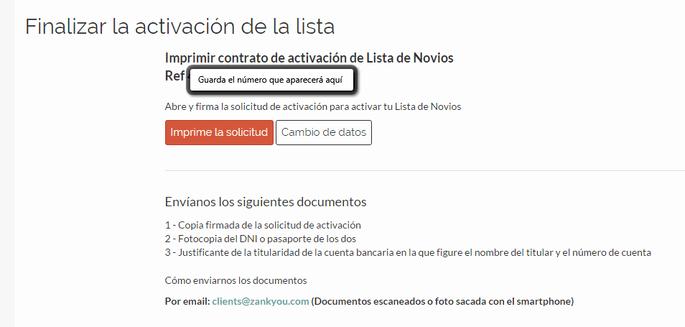 14_envia_informacion_y_activa