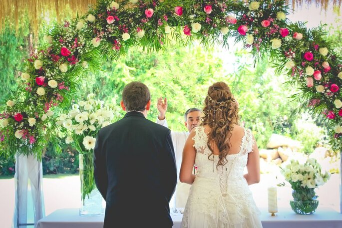 Igor Miranda | Wedding Photographer