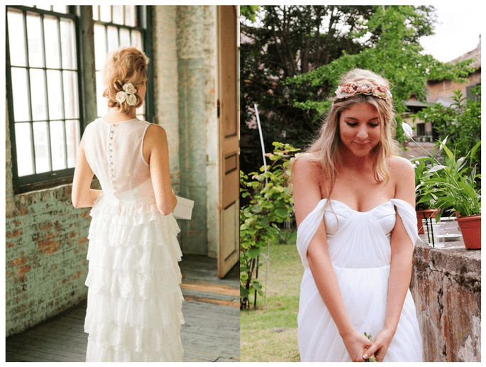 Shannen Natasha Weddings y Warm Pears Photography