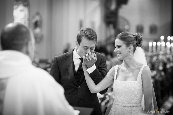 Casamento-Luiza-e-Trajano-19