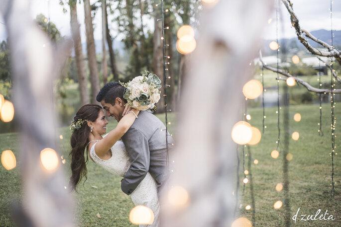 D- Zuleta Wedding Photography