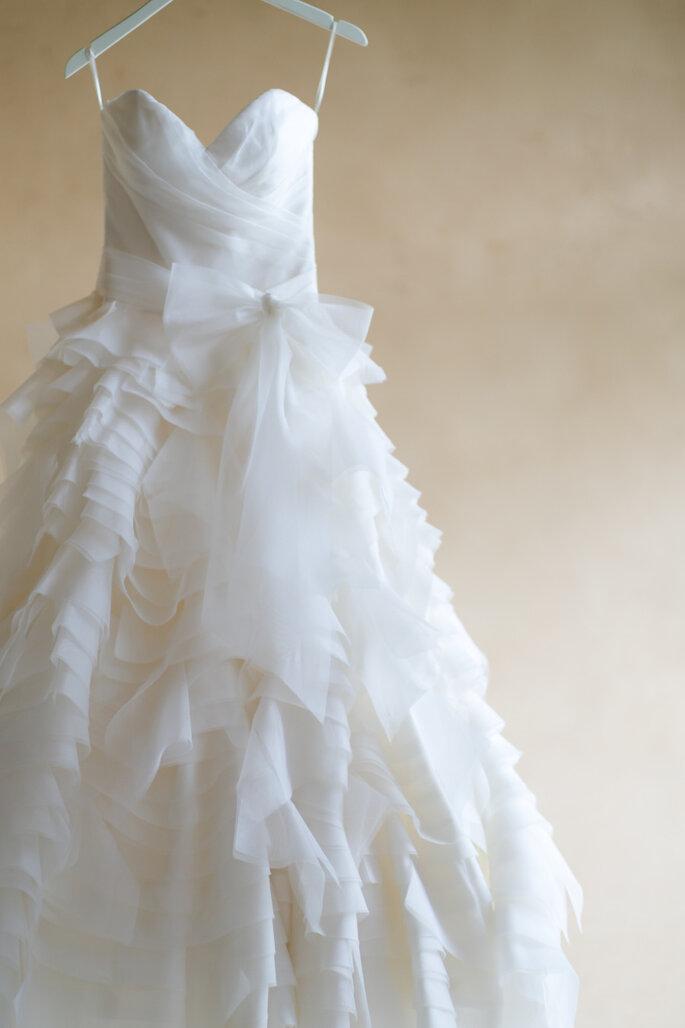 5 tips para sentirte súper cómoda el día de tu boda - Elysium Productions