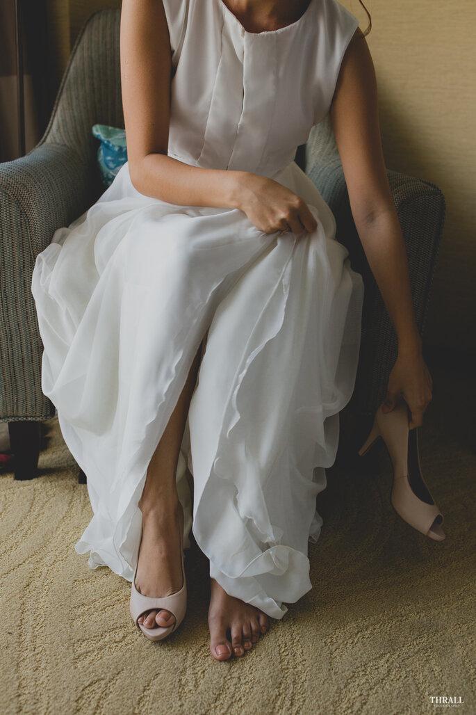 Casamento Naiara e Pedro Highlights (Thrall Photography) 062