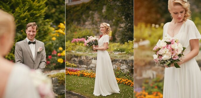 wedding_in_swiss_0028