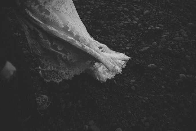 iceland_wedding_028