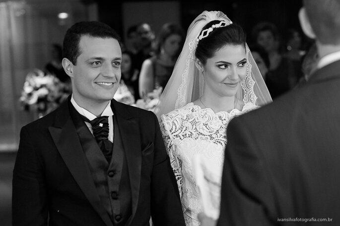 Casamento-Hotel-Tivoli-43