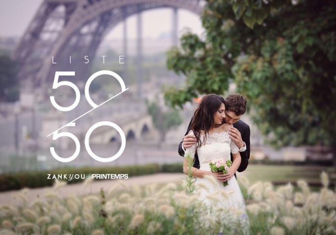 liste-50-501