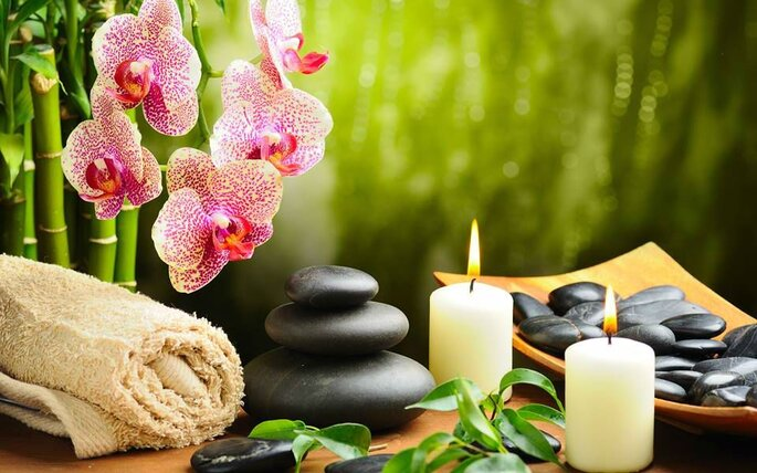 Beauté Zen Institut