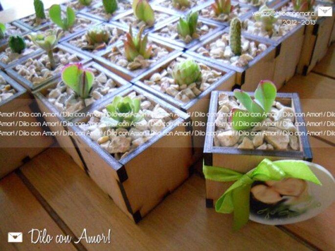 Recuerdos Matrimonio Rustico : Tendencias naturales recuerdos de boda ecológico