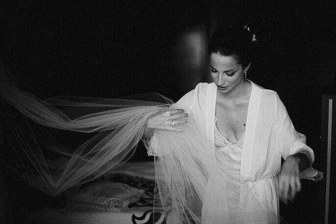 Mónica Carrera