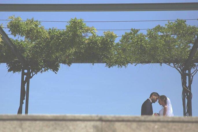 Love and Thanks - Fotografia Arte e Vídeo