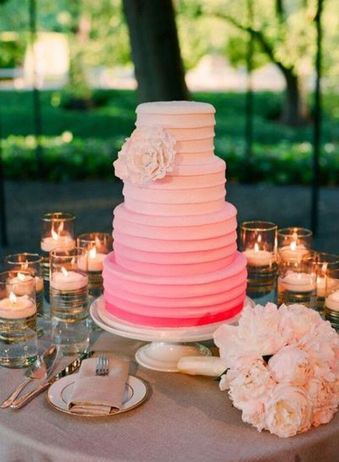 Foto:  Adore Weddings photo