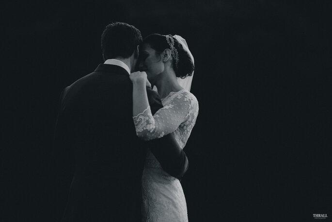 Casamento Alyne e Duda Highlights (Thrall Photography) 209