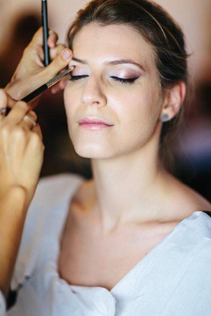 RedLips MakeUp Studio2