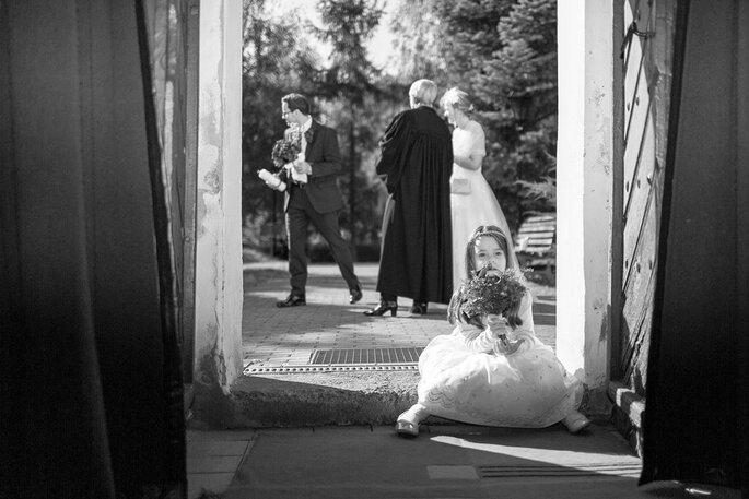 H2N Wedding Photographie
