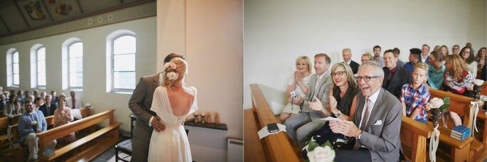 wedding_in_swiss_0074