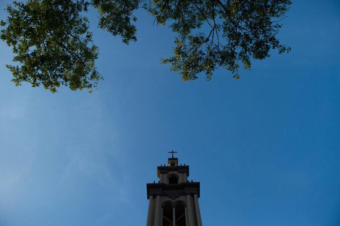 Foto: Fernando García