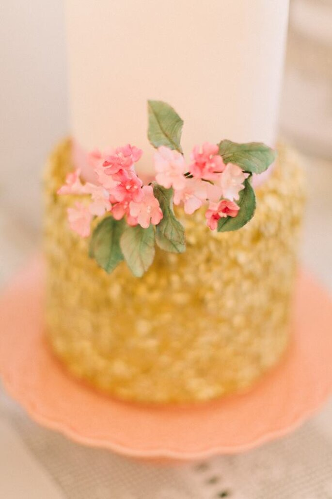 Vintage Cake Company