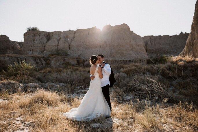 El reflejo de los detalles todo lo que necesitas para una - Detalles para una boda perfecta ...