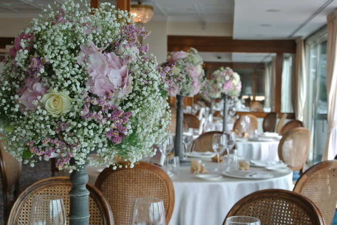 Ester Chianelli Wedding&Event Planner