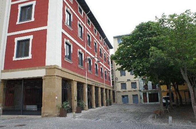 Hotel Boutique Puerta del Camino