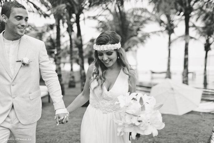 Casamento Cindy e Rafael 490