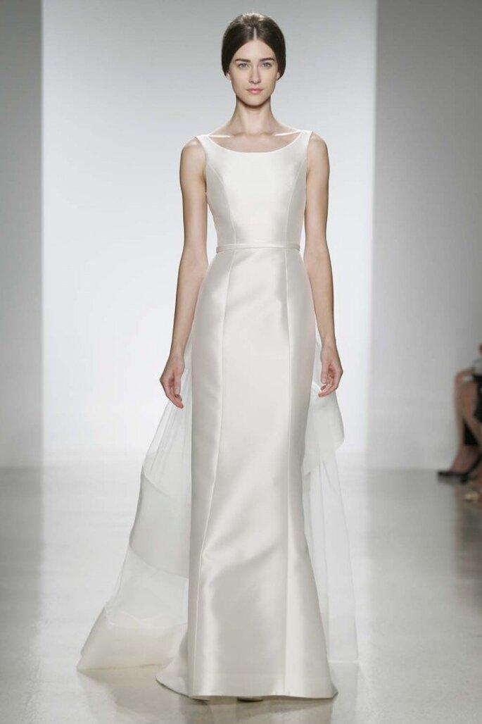 amsale 2014 des robes de mari e modernes et ternelles