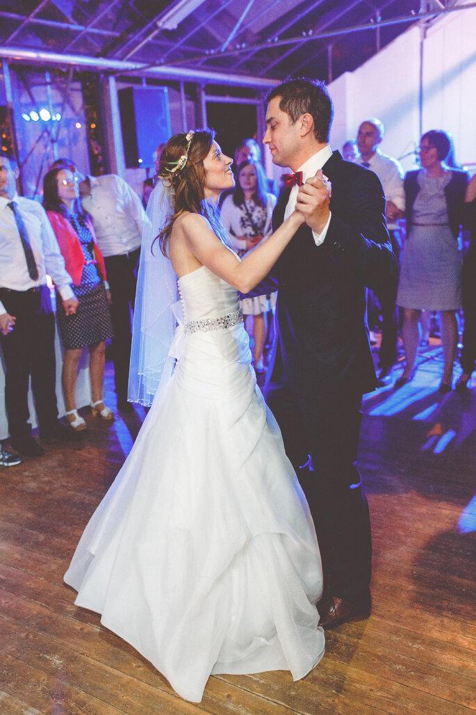 Paul Mazurek - Weddings