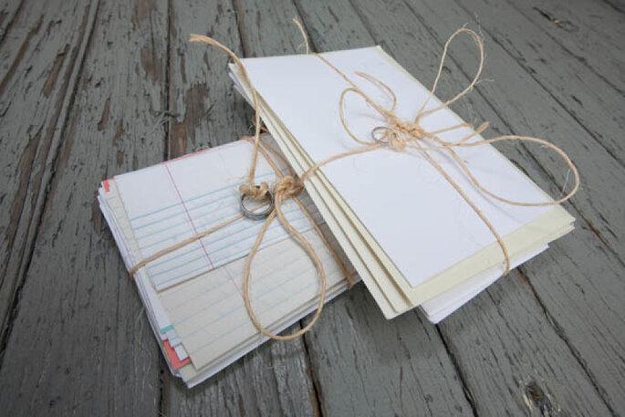 5 regalos perfectos para darle a tu novio el día de la boda - Natalie Watson