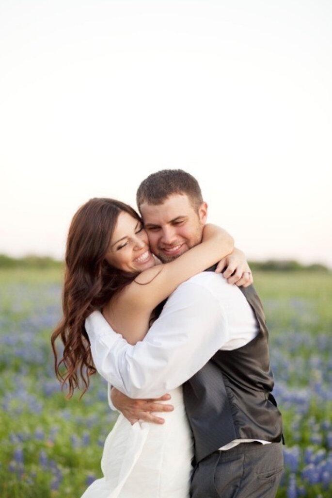 6 tips buenísimos para que tu boda sea la más divertida - Amanda Marie Portraits
