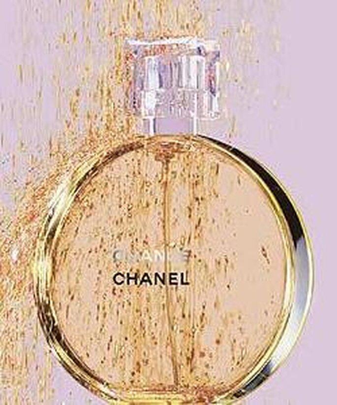 Chance de Chanel