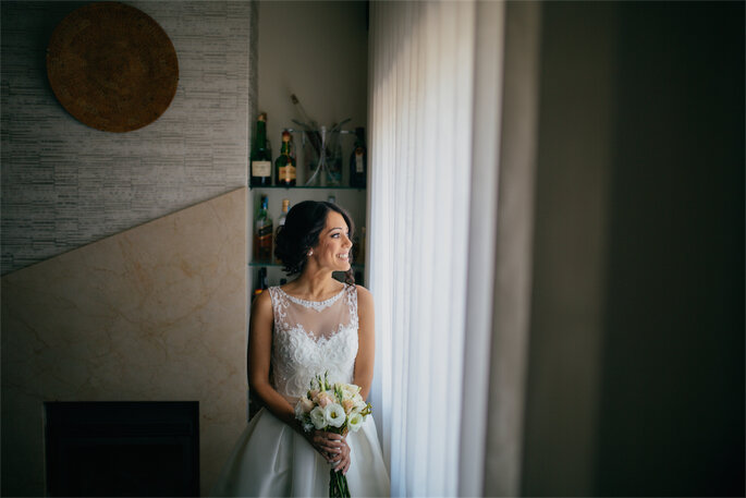 Foto: Rui Teixeira Wedding Photography