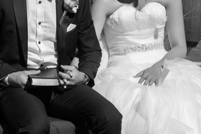 Fine Art Studio :: Wedding Photography & Cinematography