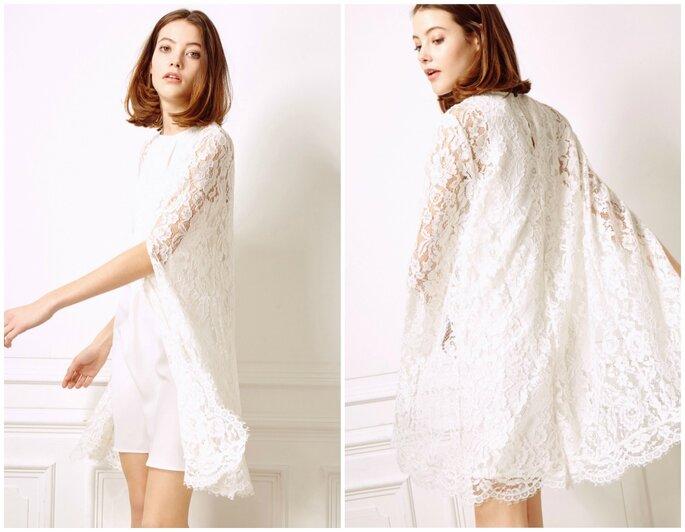 Robe Les Petites / IGLOO