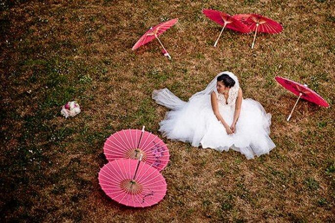 Dopo il matrimonio: cosa facciamo? - (C) Il mio matrimonio Chic culturale