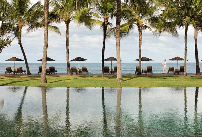 The Samaya Resorts