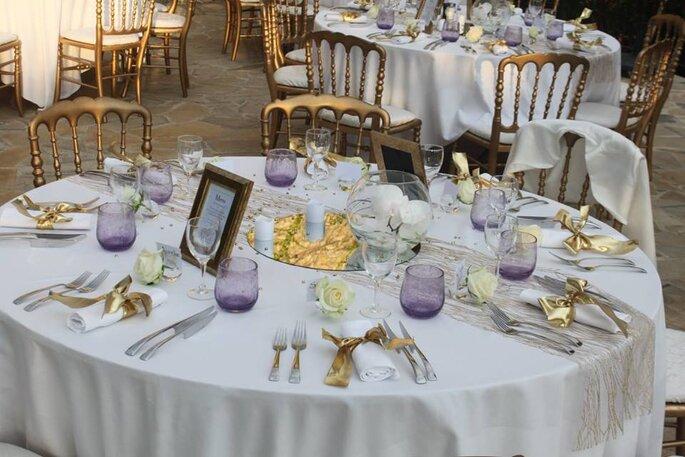 CDL Wedding Planner